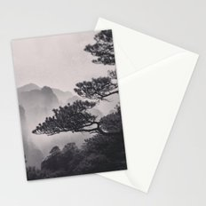 Huangshan Stationery Cards