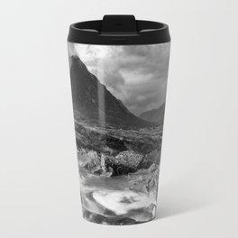 The Cauldron Travel Mug