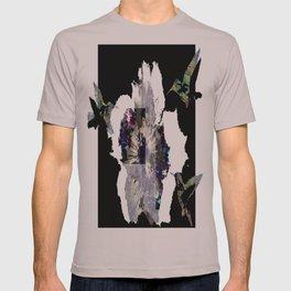 We want nectar! T-shirt