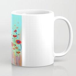 Spring Musings Coffee Mug