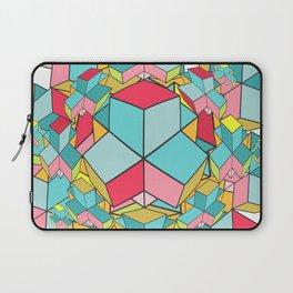 geometrix Laptop Sleeve