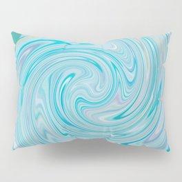 FANCY Pillow Sham