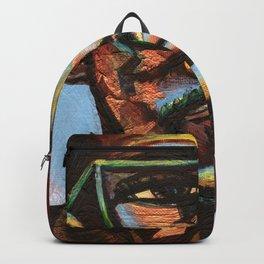 Star Fox Backpack