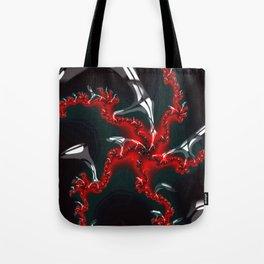 Galleria Son Tote Bag