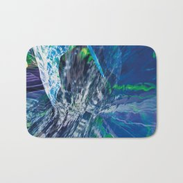 Psyched Out TV 02 Bath Mat