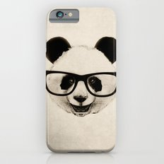 Panda Head Too iPhone 6s Slim Case