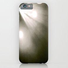 floorplan iPhone 6 Slim Case