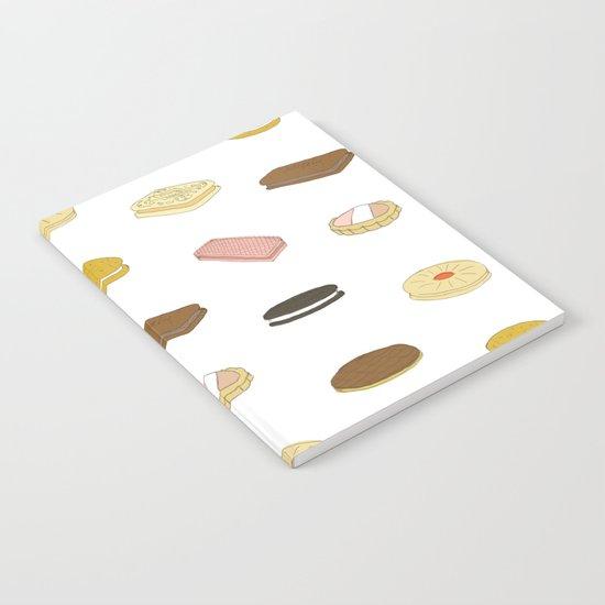 biscui - biscuit pattern by emmamethod