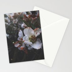 Time to go Stationery Cards