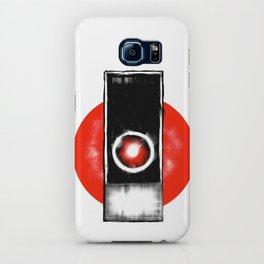 My Apologies. iPhone Case