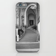 PARIS VIII - GRAND PALAIS iPhone 6s Slim Case