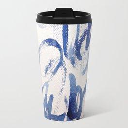 Kyu Travel Mug
