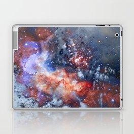 γ Phekda Laptop & iPad Skin