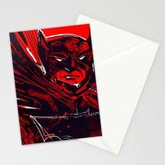 SHADOW VELOCITY_V2 Stationery Cards