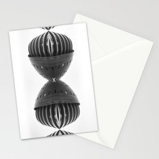 Oak from an Acorn. Stationery Cards