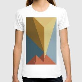 Vesuvio T-shirt