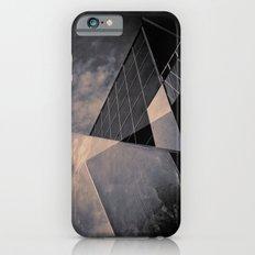 Architecture Slim Case iPhone 6s