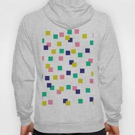Cubez 01 Hoody