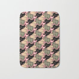 Never Enough Kittens Bath Mat