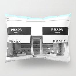 marfa Pillow Sham