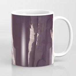 Stone Monument Coffee Mug
