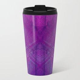 1024 Travel Mug