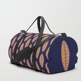Diatom nr1 Duffle Bag