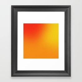 Texture Four Framed Art Print