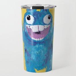 Kevin Travel Mug
