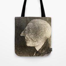 Melancholy Tote Bag