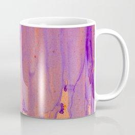 Abstract No. 500 Coffee Mug