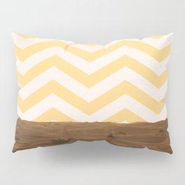 Desert Lifestyle  Pillow Sham