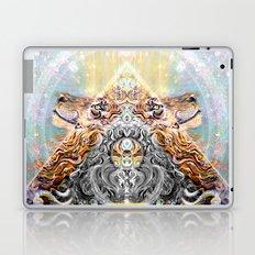 I and I - Rise Laptop & iPad Skin