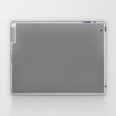Borges Laptop & iPad Skin
