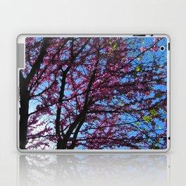 Blossom (1) Laptop & iPad Skin