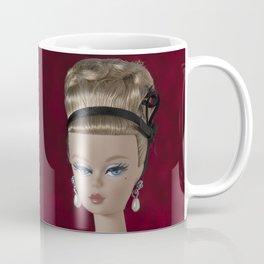 Alta sociedad Coffee Mug