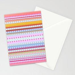 Mix #355 Stationery Cards