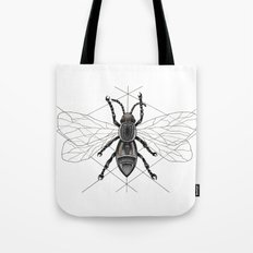 insect Tote Bag