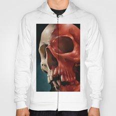 Skull 9 Hoody