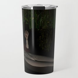 Ophelia 2 Travel Mug
