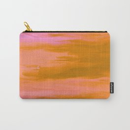 POS Carry-All Pouch