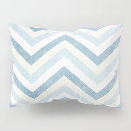 Into The Blue 2 Pillow Sham