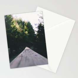 Bridges Stationery Cards