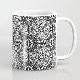 CAT II Coffee Mug