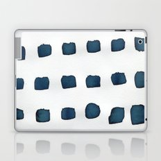 Manual Labour #4 Laptop & iPad Skin
