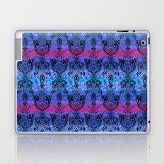 Intricate Ink Laptop & iPad Skin
