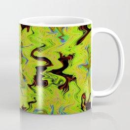 Dancin' the night thru... Coffee Mug