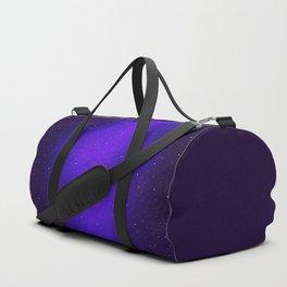 Oh the Stars Duffle Bag