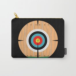 On Target Carry-All Pouch