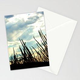 Arizona Sky Stationery Cards